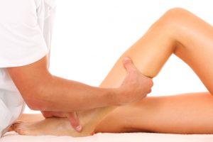 massage Geleen