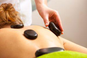 hotstone massage geleen